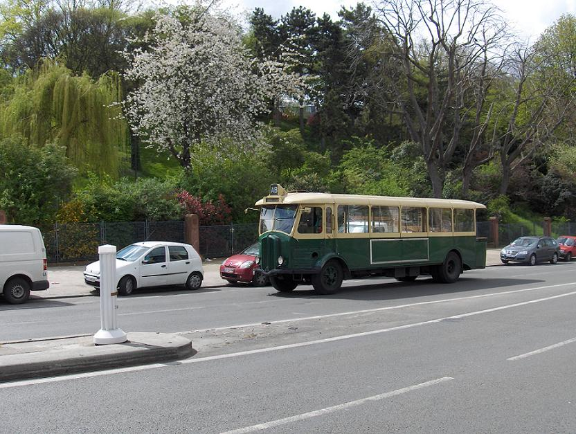 oldbus