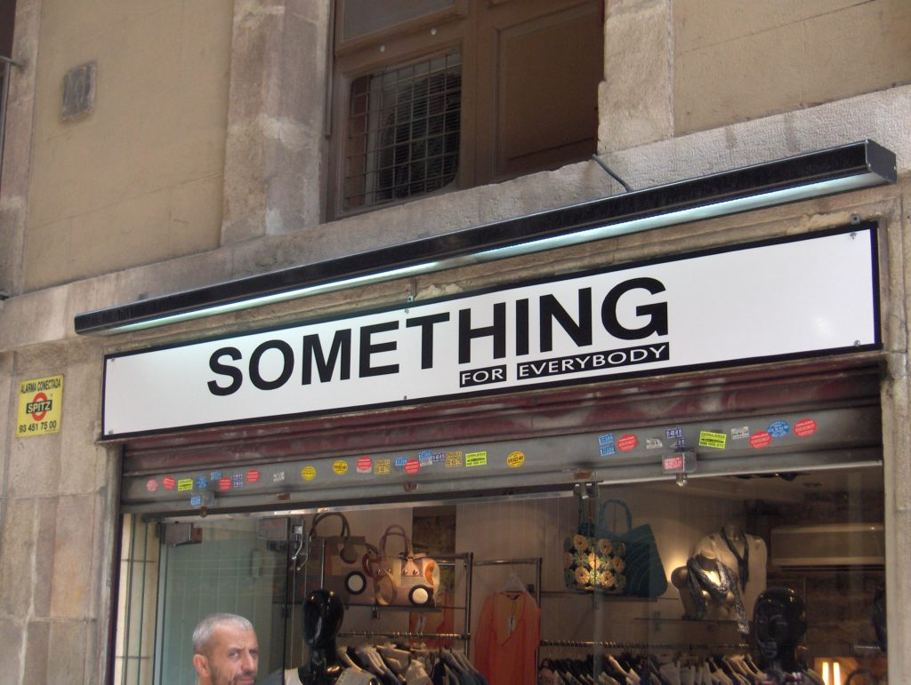 somethingstore